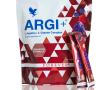 forever-argi-stick-packets
