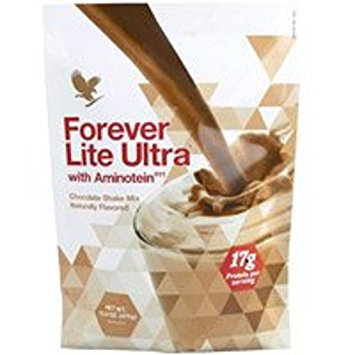 Forever Light Ultr Chocolate